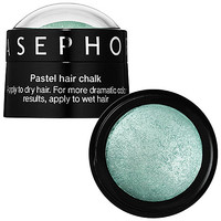 Pastel Hair Chalk - SEPHORA COLLECTION | Sephora