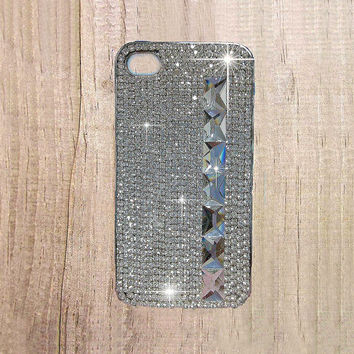 iPhone 6 case, iPhone 6 plus case, Bling iPhone 5 case, iPhone 5C case, Bling iPhone 5S case, unique iphone 6 case, iphone 6 bling case