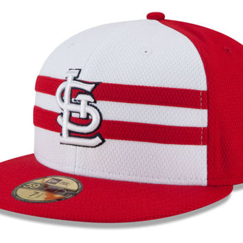 St. Louis Cardinals MLB 2015 All Star Game 59FIFTY Cap