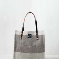 Hough Tote