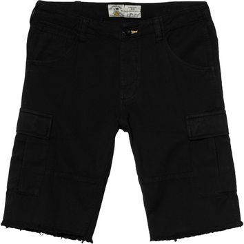 Fourstar Clothing Co Anderson Cargo Short - Men's