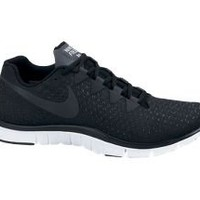 Nike Store. Nike Free Haven 3.0 Men's Training Shoe