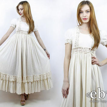 Hippie wedding dresses buy discount wedding dresses for Where to buy a nice dress for a wedding