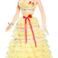 Mattel Barbie Grease Girls Frenchy