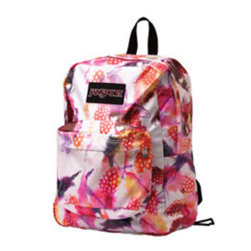 Underground by Journeys: