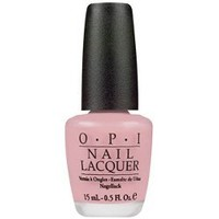 OPI I Pink I Love You NLH32 Nail Polish