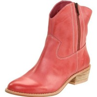 Diba Women's Can Dice Ankle Boot - designer shoes, handbags, jewelry, watches, and fashion accessories | endless.com