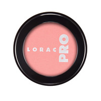 LORAC Pro Powder Cheek Stain, Petal Pink