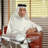 Qatar Airways' chief executive Akbar Al Baker is the new IATA Board chairman | Air Cargo