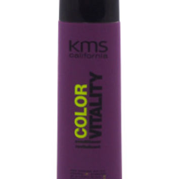 Color Vitality Conditioner Conditioner KMS