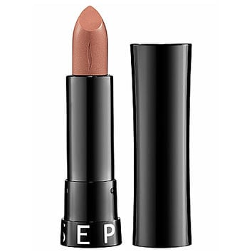 SEPHORA COLLECTION Rouge Shine Lipstick (0.13 oz No.