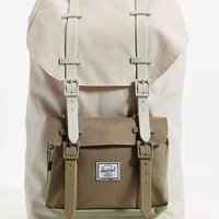 Herschel Supply Co. Little America Weather Backpack - Urban Outfitters