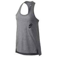 Nike Signal Tank - Women's at Foot Locker
