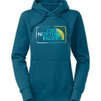 The North Face Shirts & Sweaters WOMEN'S MARSILY PULLOVER HOODIE