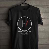 Twenty One Pilots Blurryface 692 Shirt For Man And Woman / Tshirt / Custom Shirt