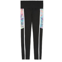 Ultimate Pocket Legging with Mesh - Victoria's Secret