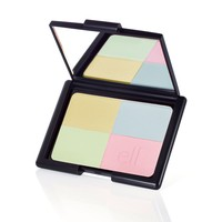 Buy Now Studio Tone Correcting Powder for Professional Makeup Artists