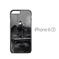 Tyler Joseph Piano of Twenty One Pilots iPhone 6s Case