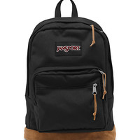 RIGHT PACK™ BACKPACK | Shop at JanSport