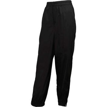 Helly Hansen Juniors' Loke Pant