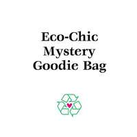 Mystery Goodie Grab Bag - Eco Chic