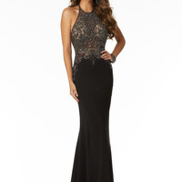 Prom Dresses in Michigan | Viper Apparel Morilee Prom 42114 Morilee Prom Viper Apparel