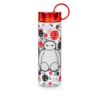 Baymax Water Bottle | Disney Store