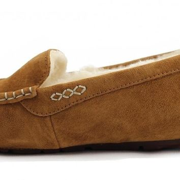 UGG Australia for Women: Ansley Chestnut