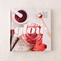 Hello Glow: 150+ Easy Natural Beauty Recipes For A Fresh New You By Stephanie Gerber - Urban Outfitters