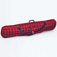 Athalon Fitted Snowboard Bag - 170cm