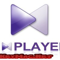 KMPlayer 4.2.2.10 Crack Latest Version full Free Download