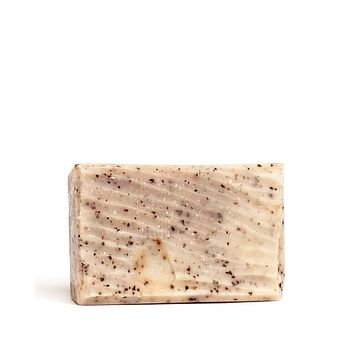 Cold Brew Coffee Porter Bar Soap