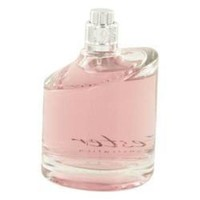 DCCKION Boss Femme Eau De Parfum Spray (Tester) By Hugo Boss