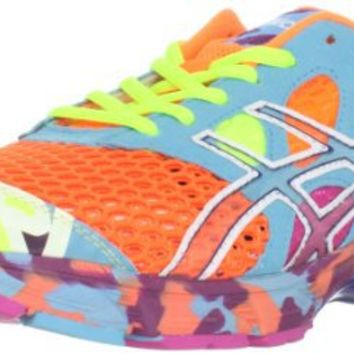 ASICS Men's GEL-Noosa Tri 7 Running Shoe
