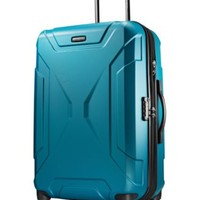 Samsonite Spin Tech 25