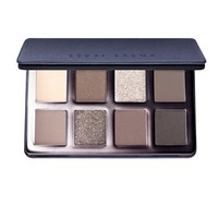 Bobbi Brown 'Greige' Eye Palette (Limited Edition)