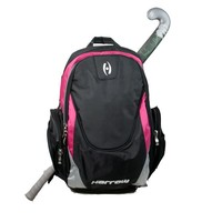 Harrow - New Havoc Backpack - Accessories - Field Hockey