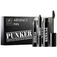 ARDENCY INN PUNKER Smoky Eye Kit