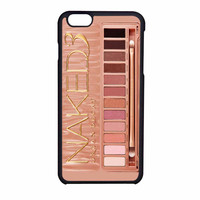 Naked 3 Urban Decay iPhone 6 Case