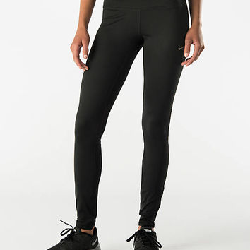 Women's Nike Dri-FIT Epic Run Running Tights
