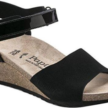 Birkenstock Womens Eve Wedge Sandal sale  sandals  mayari  arizona  promo boston cheap