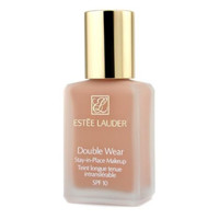 Estee Lauder Double Wear Stay In Place Makeup Spf 10 - No. 03 Outdoor Beige --30ml/1oz By Estee Lauder