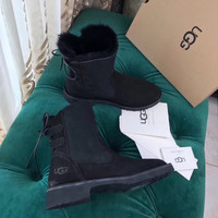 UGG Women Naiyah Boot