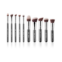 Sigma Beauty - Sigmax® Essential Kit 10 Brushes