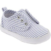 Old Navy Secure Close Sneakers For Baby
