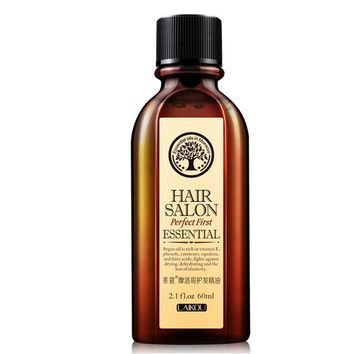 Argan Hair Oil 60ml