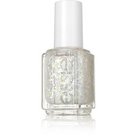 Essie Luxe Effect Sparkle On Top Ulta.com - Cosmetics, Fragrance, Salon and Beauty Gifts