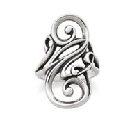 Electra Ring | James Avery