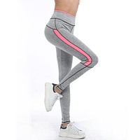 Active Women's Legging