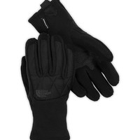 WOMEN'S THERMOBALL™ ETIP™ GLOVE | United States